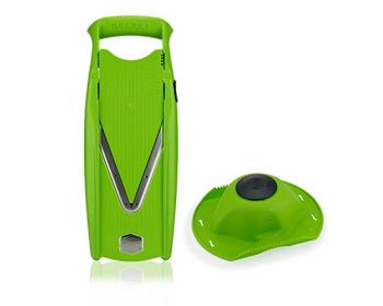 Mandoline V5 Powerline Kit de Base