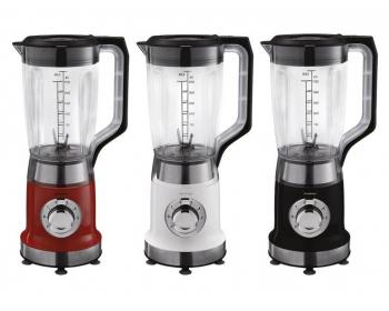 Blender Silvercrest SSDMD 600 A1