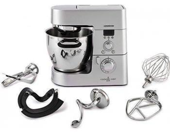 Kenwood Cooking Chef Major KM082 Robot Cuiseur