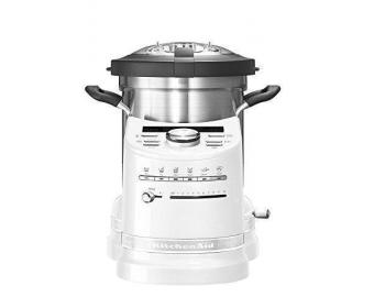Cook Processor de Kitchenaid