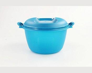 avis w22 maxi cuiseur a riz micro