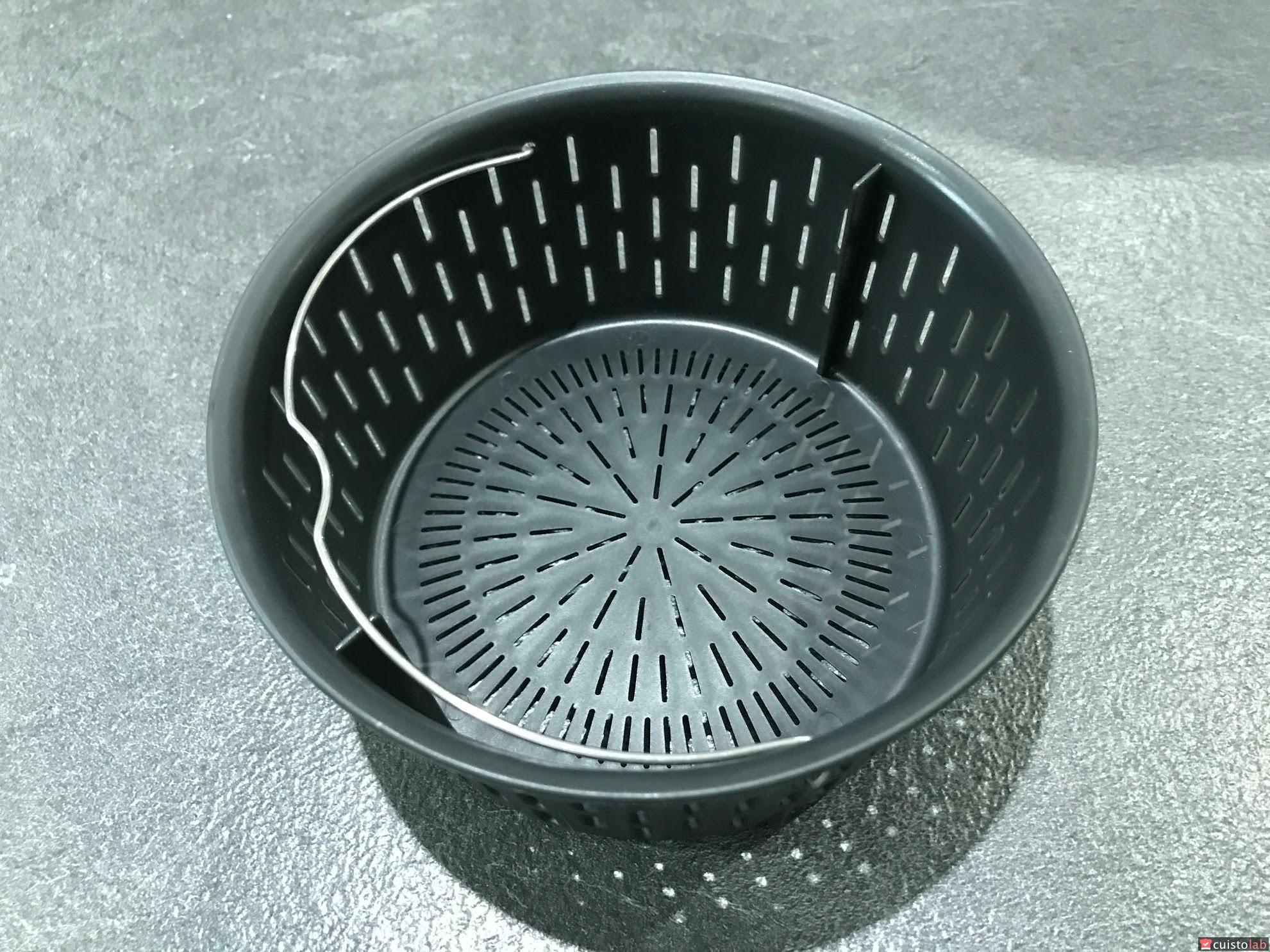 avis robot cuiseur monsieur cuisine editions plus de silvercrest lidl. Black Bedroom Furniture Sets. Home Design Ideas