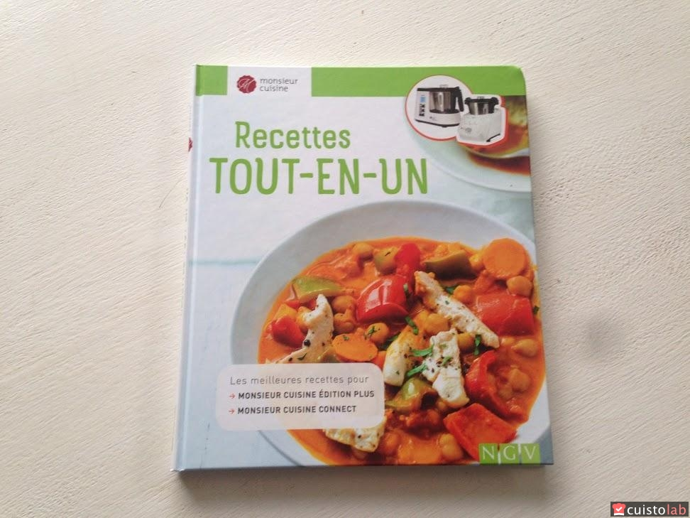 Download Livre De Cuisine Pdf Free Download Books